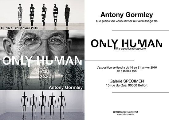 Infographie de Vernissage Gormley 3